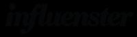 influenster.com